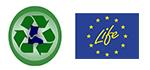 Life Reskiboot Logo