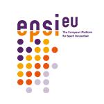 logo-EPSI