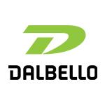 logo-dal-bello-life-reskiboot-partner