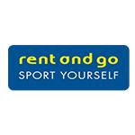logo-rent&go-life-reskiboot-partner