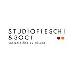 logo-studio-fieschi-life-reskiboot-partner