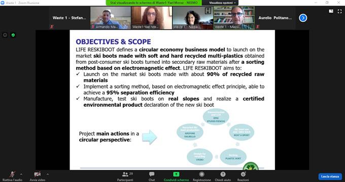 screenshot-LIFE-RESKIBOOT-presentation